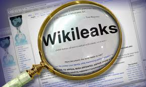 News for wikileaks